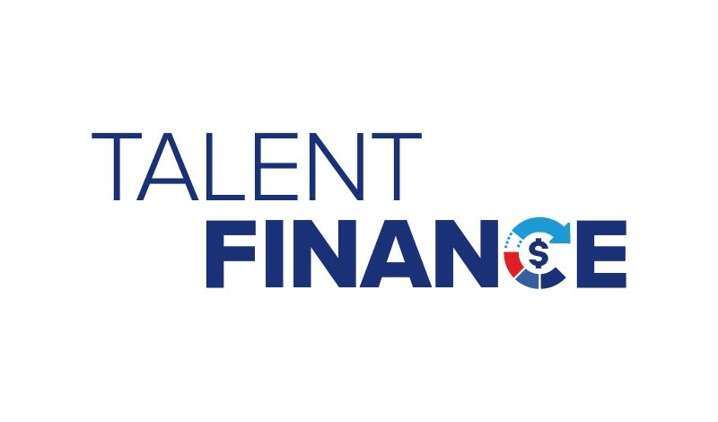 Talent Finance Logo