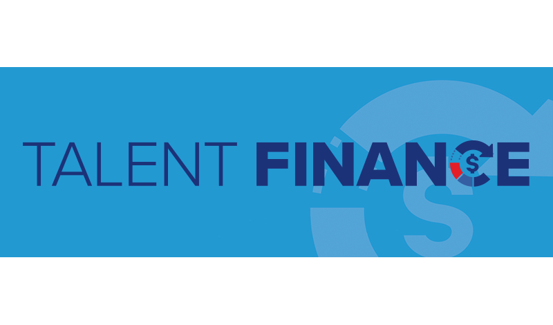 Talent Finance Banner_color800