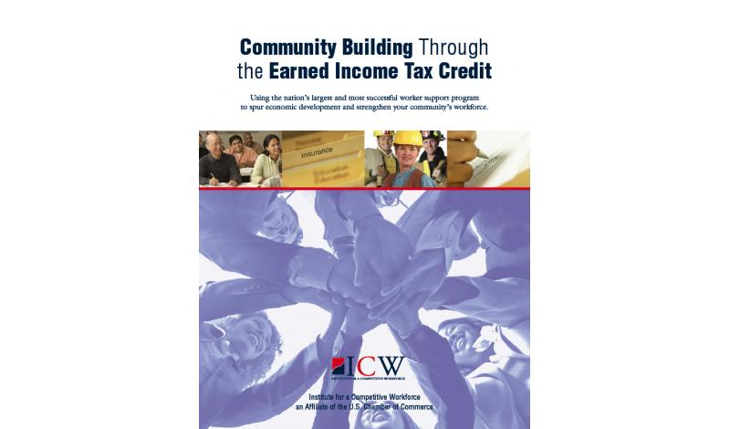 EITC Cover Image