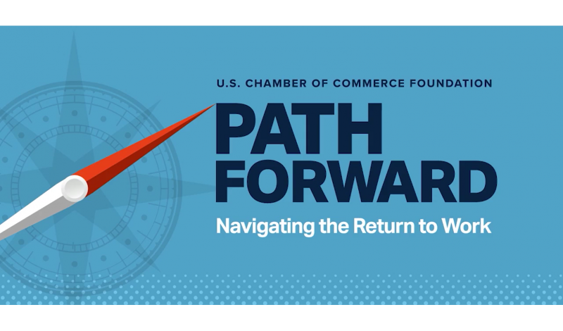 Path Forward June 16