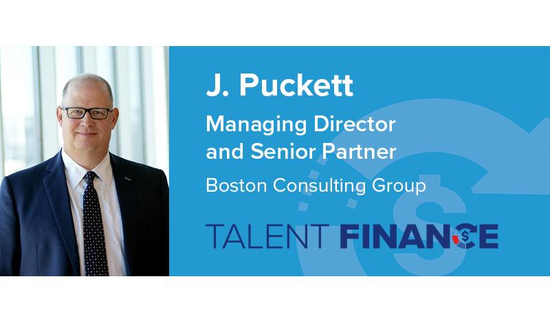 Talent Finance Speaker Graphic_JPuckett