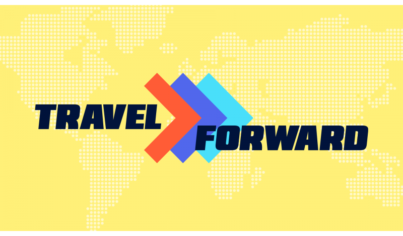 Travel Forward 2019