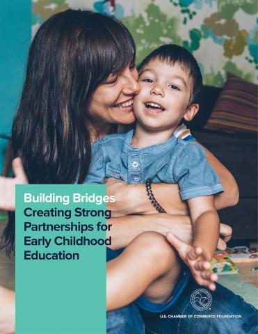 2019 Building Bridges Report