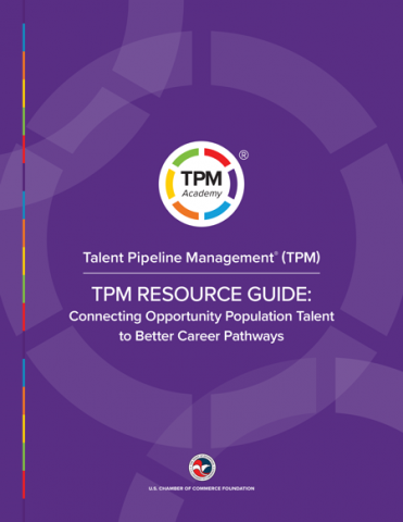 TPM OP Resource Guide Cover