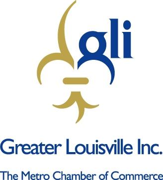 Greater Louisville Chamber of Commerce