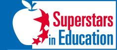 Superstars in Education