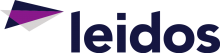 Leidos Logo