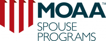 MOAA Spouse Programs