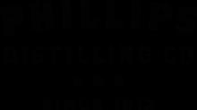 Phillips Distilling Company