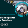 Capital Equipment Coalition Insights Report-Aug2021
