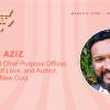 Photo of Afdhel Aziz