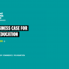 The Business Case for Civics Education
