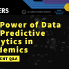 Digital Empowers Data webinar