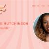 Y-Vonne Hutchinson