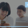 Early Childhood Education as a Workforce Issue, TwitterChat Recap