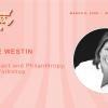 Sherrie Westin