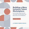 T3 Network Opportunity Populations Report
