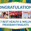 Citizens health finalists blog
