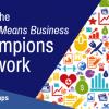 hmb champs network