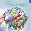 Circular Economy in the Great Lakes Region