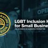 LGBT Inclusion Hub