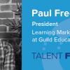 Talent Finance Speaker Graphic_Paul Freedman