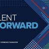 Talent Forward 2020