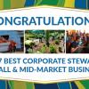small & mid-market finalists citizens finalists