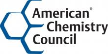 American chemistry council logo