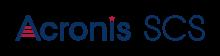 Acronis SCS