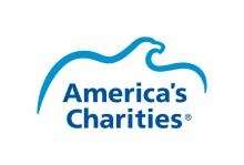 Americas Charities logo