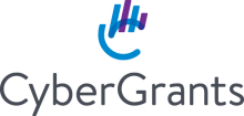 Cybergrants