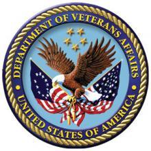 Dept of VA Logo.jpg