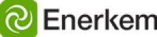 Enerkem logo resized