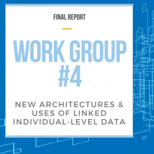 T3_WorkGroup4_FinalReport_WEB.png