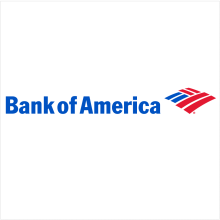 Talent Forward Sponsor: Bank of America