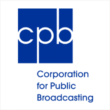 TF18_CPB-01.png