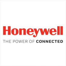 TF18_Honeywell-01.png