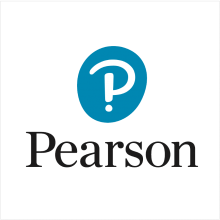 TF18_PearsonLogo_Primary-01.png