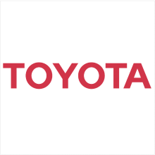 TF18_Toyota-01.png