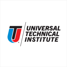 Talent Forward Sponsor: UTI