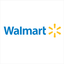 Talent Forward Sponsor: Walmart
