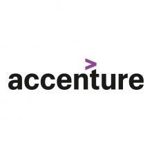 TF19_Accenture_white.png