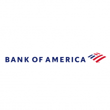 TF19_Bank of America