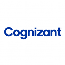 TF19_Cognizant_white.png