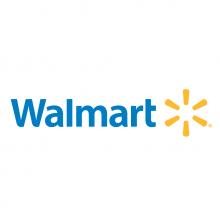 TF19_Walmart_white.png