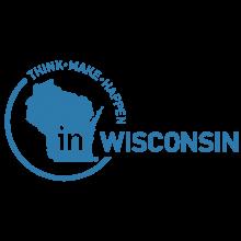 Wisconsin Economic Development Corporation