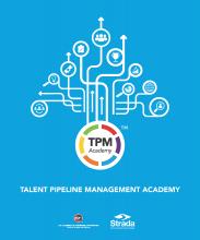 TPM Curriculum Version 2.0
