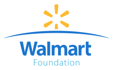 walmart foundation stacked resized
