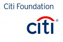citi foundation logo